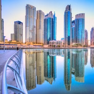 dubai-skyline-at-dusk-jpg_header-144981